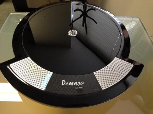 Furutech Demaga Demagnetizer