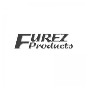 Furez Products