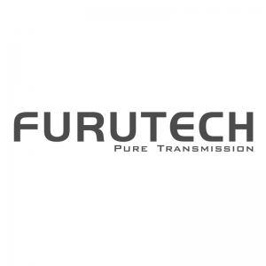 Furutech Products