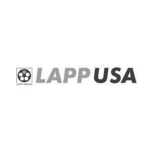 LAPP USA wire and cable