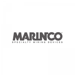 Marinco Electrical Products