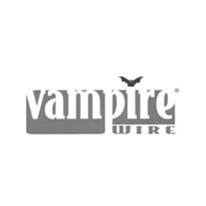 Vampire Wire Products