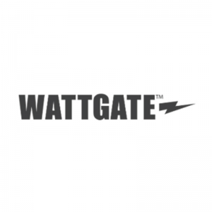 Wattgate Products