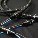 Furutech DSS 4.1 Speaker Cable Splitters