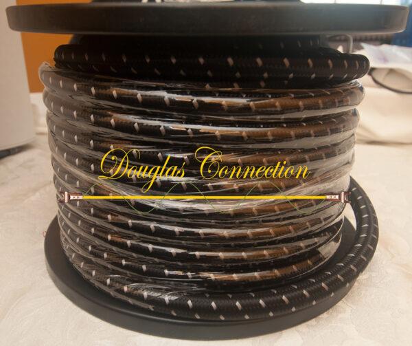 30 Meter roll Furutech DSS 4.1 OCC DUCC Speaker Cable