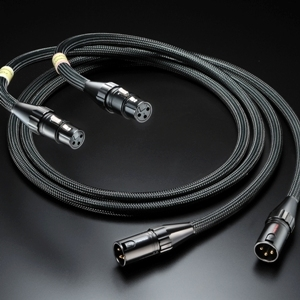 Furutech Evolution II Audio RCA 1.2m