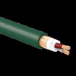 Furutech FA-αS21 Balanced audio cable