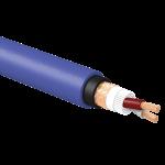 Furutech FA-αS22 Balanced audio cable