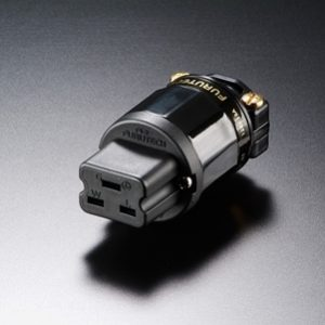 Furutech FI 31 G 20A IEC Connector