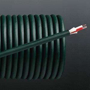 Furutech FS 15S  Solid CoreSpeaker Cable