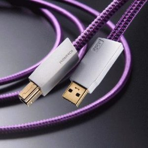 Frutech GT2Pro AB High End Performance USB 2 Cable