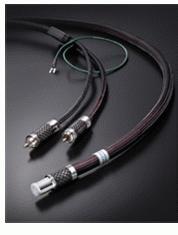 Furutech Silver Arrows Phono Cable