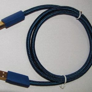 Frutech GT2 Type A A USB 2 Cable