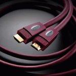 Furutech HDMI N1 4 HDMI Cable