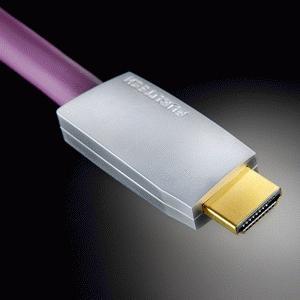 Furutech HDMI-xv1.3 HDMI Cable