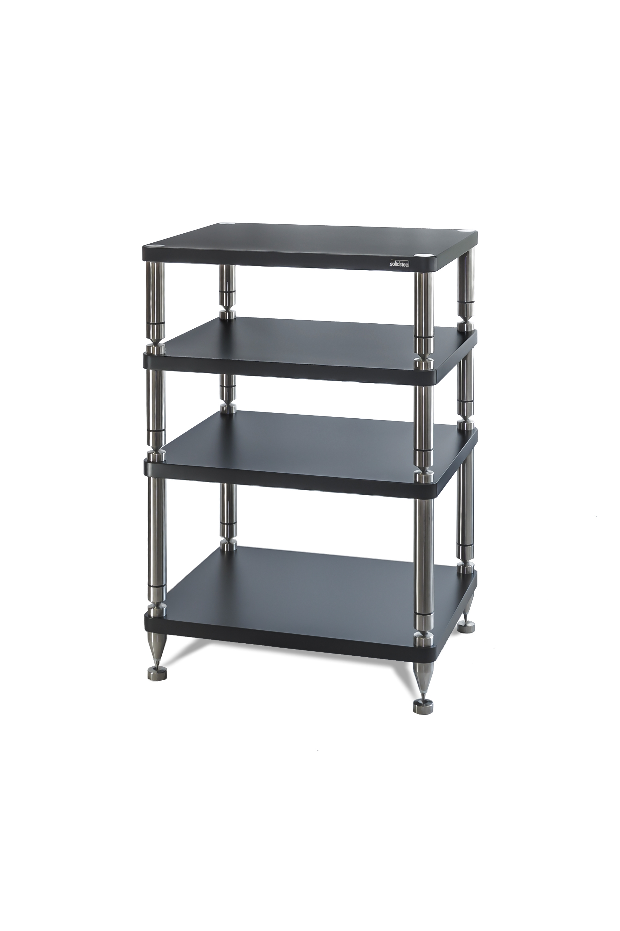 SolidSteel HY Series High End Audio Rack