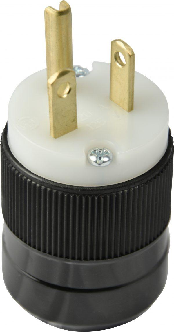 Marinco 5366 20 Amp Power Plug