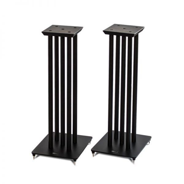 SolidSteel NS Series HiFi Speaker Stands