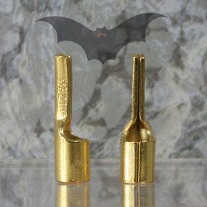 Vampire Wire Pin 1