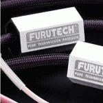 Furutech Speaker Reference III Speaker Cables pair