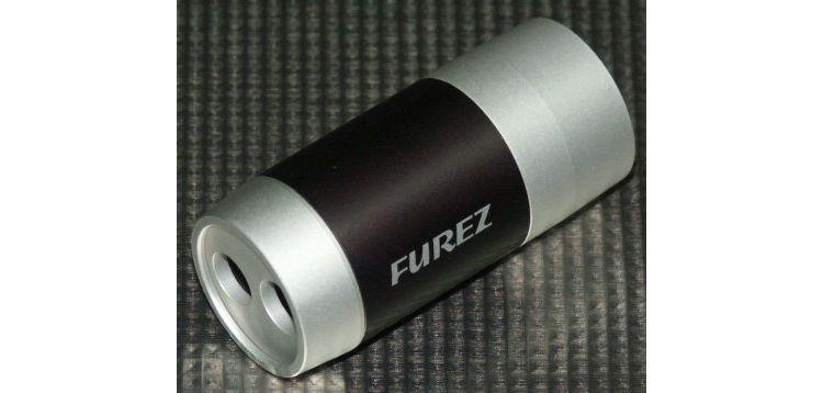Furez BCS11-102 Custom Speaker Cable Splitter
