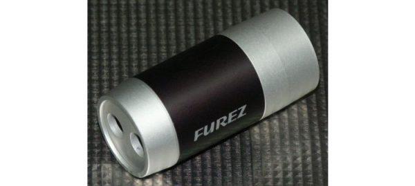 Furez BCS11-122 Custom Speaker Cable Splitter