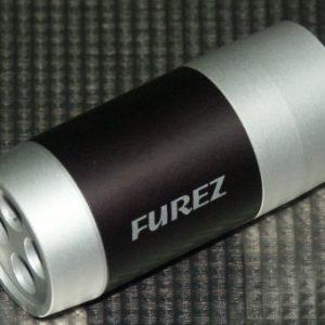 Furez BCS11-144 Custom Speaker Cable Splitter
