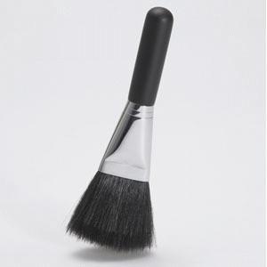 Furutech SK II Electrostatic Brush